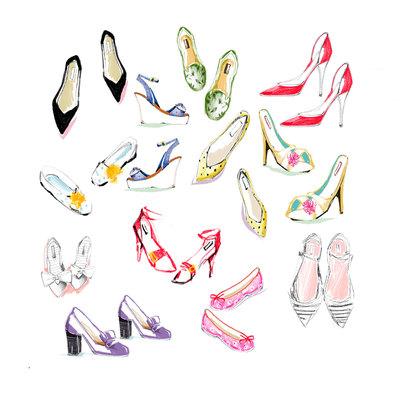 shoes-01-jpg