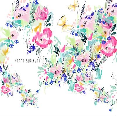 wild-flower-garden-d1-01-jpg-1
