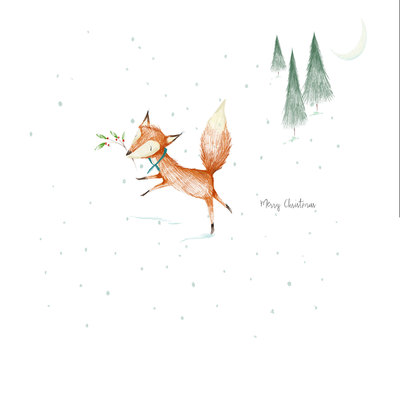 xmas-happy-fox-01-jpg