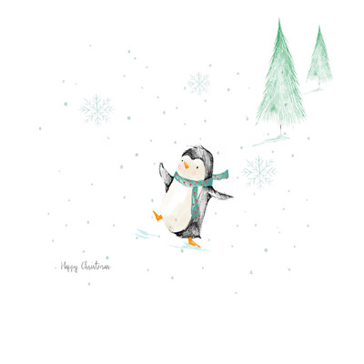 xmas-happy-penguin-01-jpg