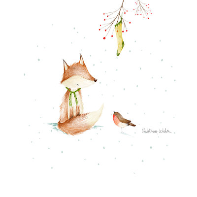 xmas-robin-and-fox-01-jpg