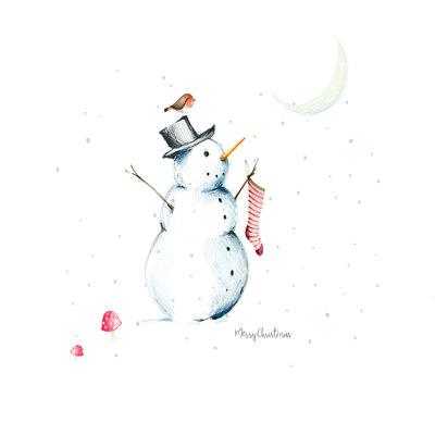 xmas-snowman-01-jpg