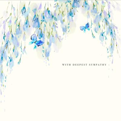 blue-sympathy-floral-01-jpg