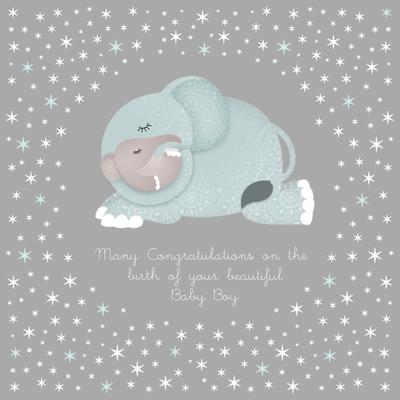 baby-boy-elephant-jpg