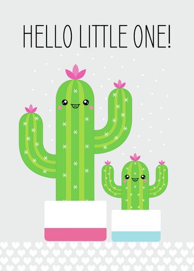 baby-cactus-jpg