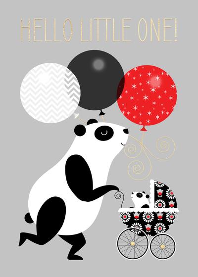 baby-pandas-jpg