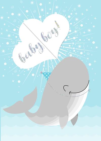 honeycomb-baby-boy-whale-jpg