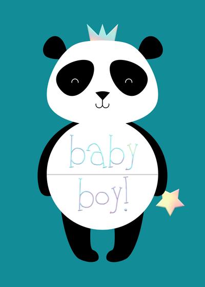 honeycomb-baby-panda-boy-jpg