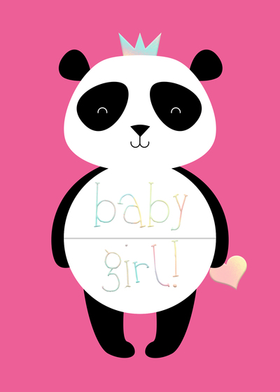 honeycomb-baby-panda-girl-jpg