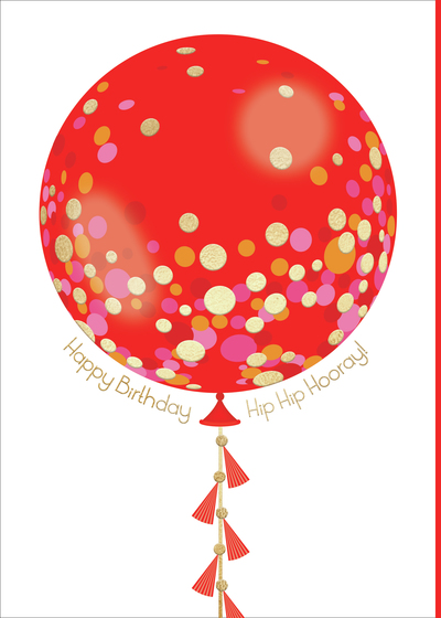 birthday-balloon-foiled-jpg