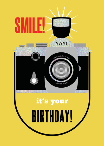 birthday-male-camera-foiled-jpg
