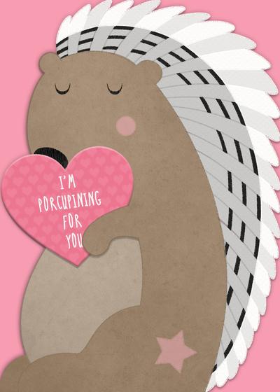 freestanding-porcupine-jpg