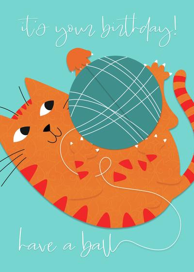 honeycomb-birthday-cat-jpg