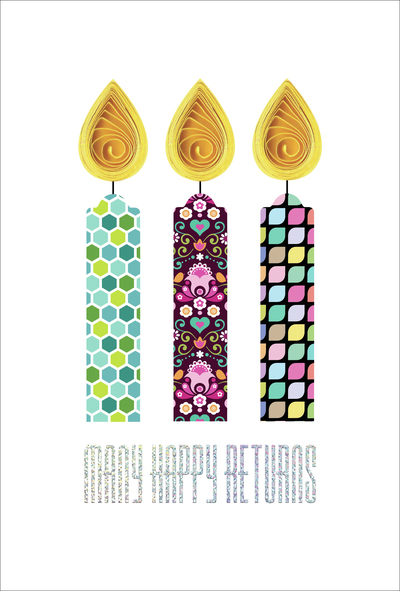 quilled-birthday-candles-jpg
