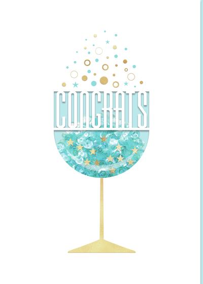 congrats-bubble-jpg