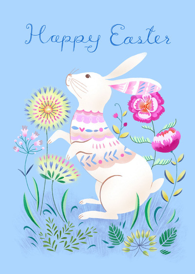 7-easter-rabbit-jpg