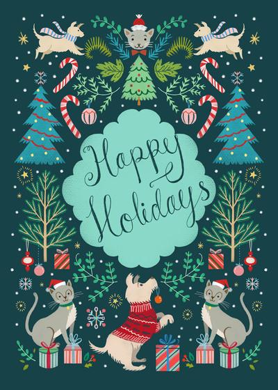 1-christmas-cat-and-dog-jpg