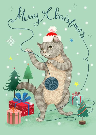 2-christmas-cat-jpg