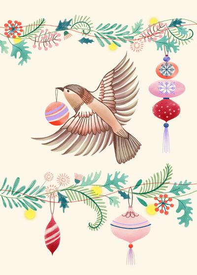 bird-baubles-pim-jpg