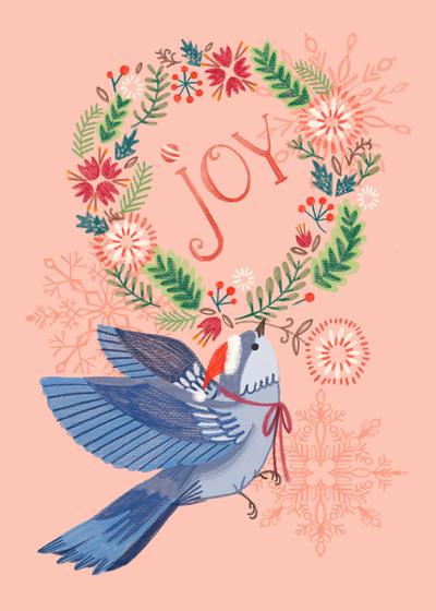 bird-joy-wreath-pim-jpg