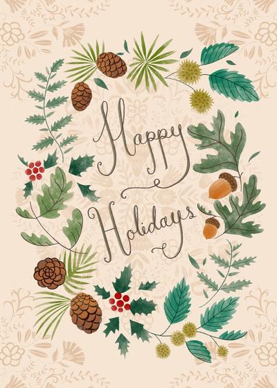chestnut-foliage-wreath-pim-jpg