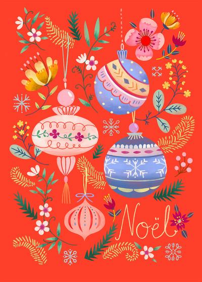 floral-baubles-noel-pim-jpg