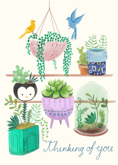 10-potted-plants-jpg