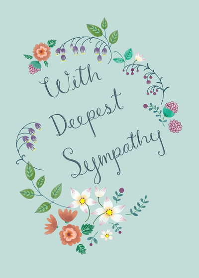12-sympathy-floral-1-jpg