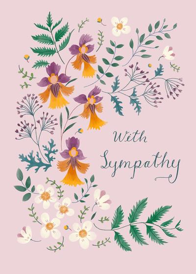 13-sympathy-orchid-jpg