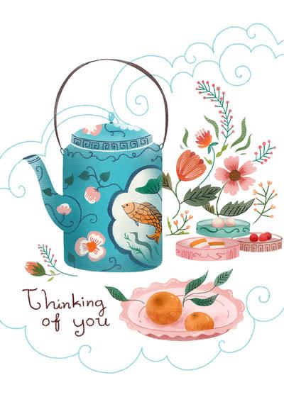 14-teapot-and-oranges-jpg