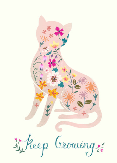 6-floral-cat-jpg