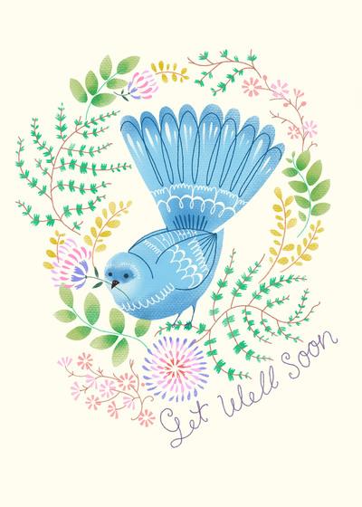 8-get-well-soon-bird-jpg