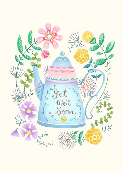 9-floral-teapot-jpg