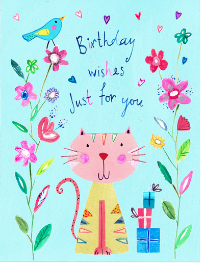 l-k-pope-new-birthday-cat-flowers-jpg