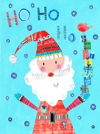 l-k-pope-new-ho-ho-ho-santa-robin-jpg-1
