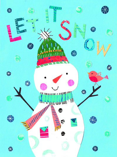 l-k-pope-new-let-it-snow-snowman-jpg-1