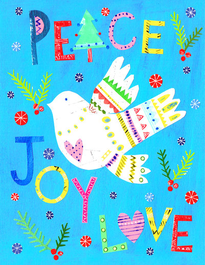 l-k-pope-new-xmas-peace-love-joy-dove-jpg-1