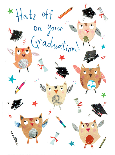l-k-pope-new-graduation-owls-caps-jpg