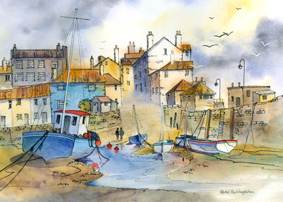 st-ives-harbour-jpg