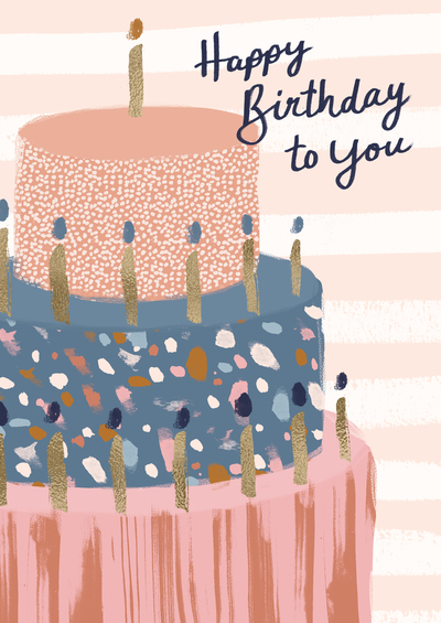 rp-confetti-stacked-cake-jpg