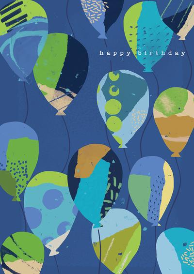 rp-male-blue-balloons-jpg