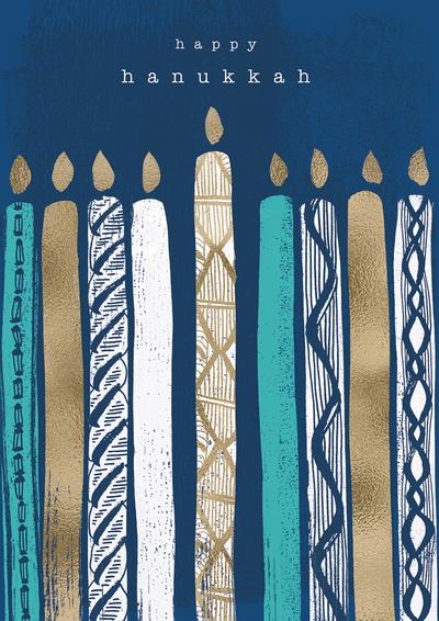 rp-hanukkah-candles-jpg