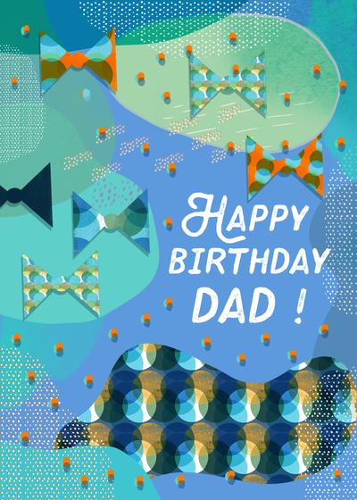 dad3-jpg