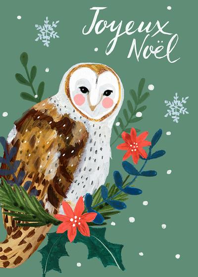 smo-joyeux-owl-floral-jpg