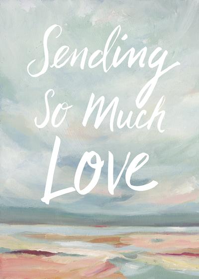 smo-sending-love-landscape-sympathy-jpg