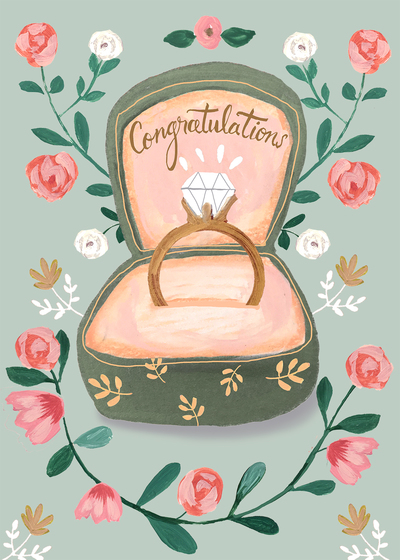 smo-congratulations-engagement-ring-flowers-box-jpg