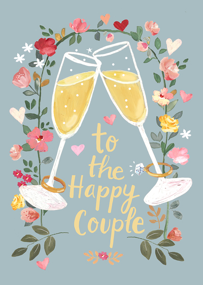 smo-happy-couple-champagne-flowers-jpg