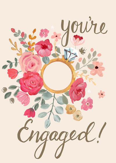 smo-youre-engaged-ring-flowers-jpg