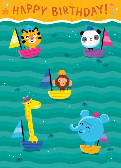 animal-boats-birthday-jpg