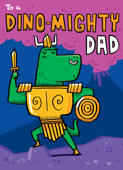 dino-mighty-dad-jpg